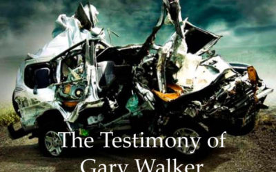The Testimony of Gary Walker